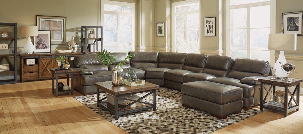 How to Buy Affordable Furniture