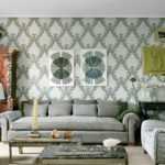 Furniture: Choosing The Right Pieces That Suit Your Needs